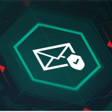 Kaspersky Mail Server Security