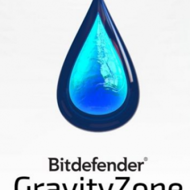 Bitdefender Gravity Zone Cloud